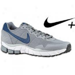 Nike Men's Air Pegasus + 25 Se