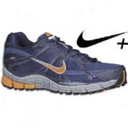 Nike Men's Air Pegasus + 25 Esc