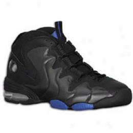 Nike Men's Air Penny Iii