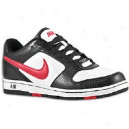 Nike Men's Air Prestige Ii Low