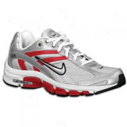 Nike Men's Air Run Dual-d Ii
