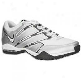 Nike Men's Appearance Sparq Trainer