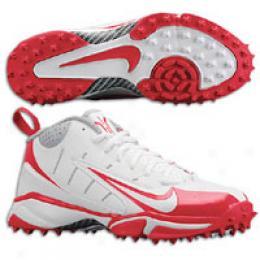 Nike Men's Air Speed Destroyer 5/8