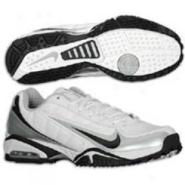 Nike Men's Air Super Sleed