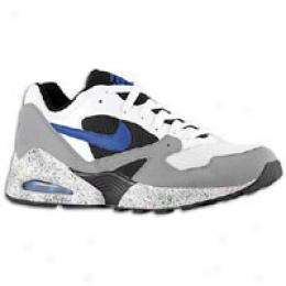 Nike Men's Air Tailwind 92