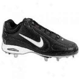 Nike Men's Air Team Monster Metal