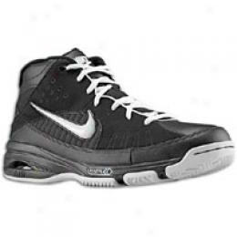 Nike Men's Air Team Trust Ii
