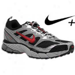 Nike Men's Air Trail Pegasus + Iii