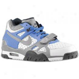 Nike Men's Air Trainer Iii