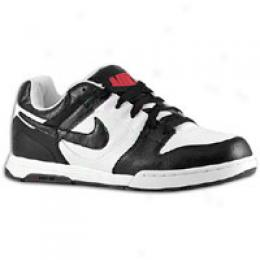 Nike Men's Air Twilight