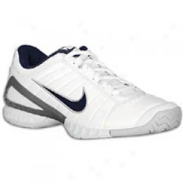 Nike Men's Air Zoom Behalf