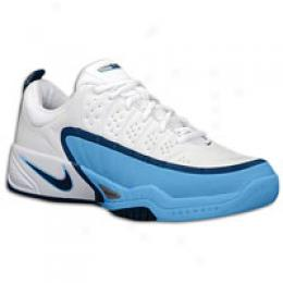 Nike Men's Air Zoom Animo