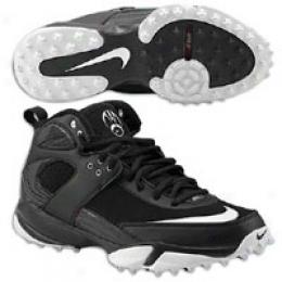 Nike Men's Air Zoom Blade Pro Destroyer