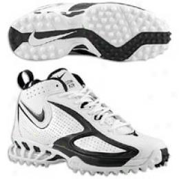 Nike Men's Air Zoom Blade Ii Detroyer