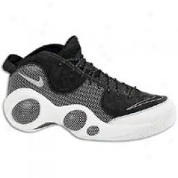 Nike Men's Air Zoom Flight Premium