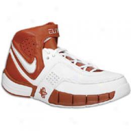 Nike Men's Air Zoom Huarache Elite Tb
