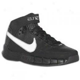 Nike Mdn's Air Zoom Huarache Elite Ii Tb