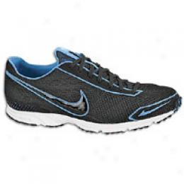 Nike Men's Air Zoom Katana Rac3r Iii