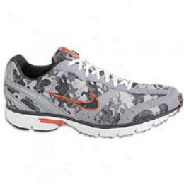 Nike Men's Air Zoom Kayana Star