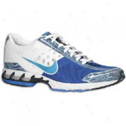 Nike Men's Air Zoom Katana Cage Iii
