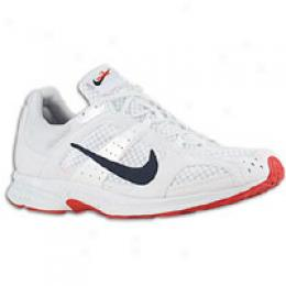 Nie Men's Air Zoom Marathoner