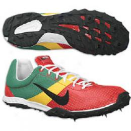 Nike Men's Air Zoom Miler