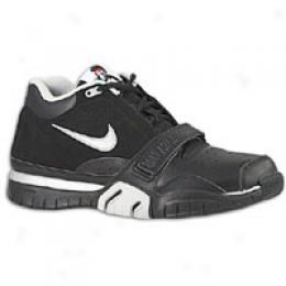Nike Men's Air Zoom Tennis Trainer