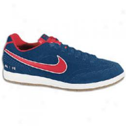 Nike Men's Air Zoom Tiempo Rival