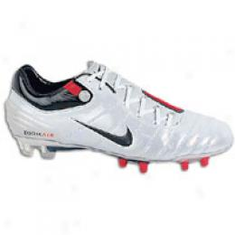Nike Men's Air Zoom Total 90 Supremacy Fg