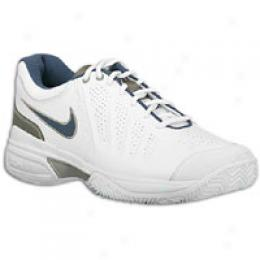 Nike Men's Air Zoom Vapor V Td