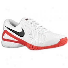 Nike Men's Air Zoom Vapor V