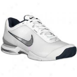 Nike Men's Air Zoom Vapor Vi Tour