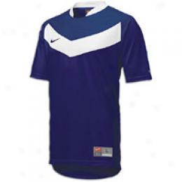 Nike Men's Azteca Jersey