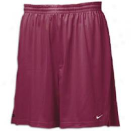 Nike Men's Azteca Short