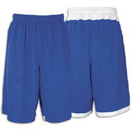 Nike Men's Baseball Training Short
