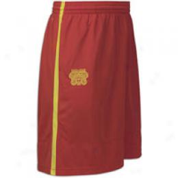 Nike Men's Beijing 2008 Training Shorts