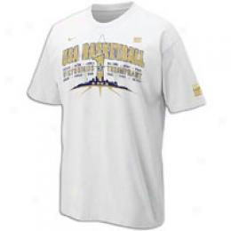 Nike Men's Beijing Gold Medal Commemoration Tee