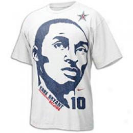 Nike Men's Beijing Player Image Tee