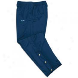 Nike Men's Beijing Supreme Pant