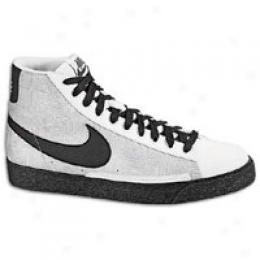 Nike Men's Blazer High