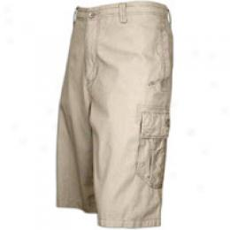 Nike Men's Cascade Cargo Short