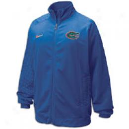 Nike Men's Championship Game Jacket