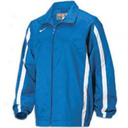 Nike Men's Championship Ii Jacket