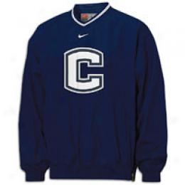 Nike Men's Classic College Windshirt