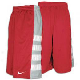 Nike Men's Classic Court 12
