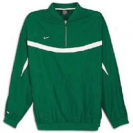 Nike Men's Clima-fit Backfield Pullover
