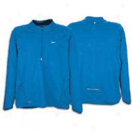 Nike Men's Cole Weather Halfzip