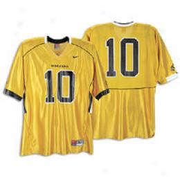 Nike Men's College Replica Jersey