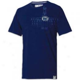 Nike Men's Comeback Hemp Tee