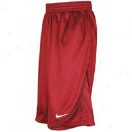 Nike Men's Conquest Short